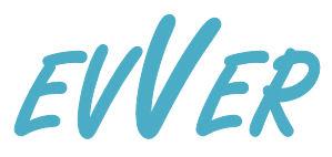 EvVer Evolution im Verkauf